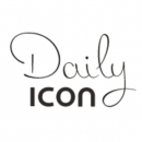 Daily Icon