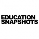 Education Snapshots